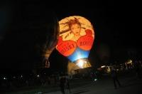 Dni Opola 2017 - Balloon Challenge 2017 & NIGHT GLOW - 7796_foto_24opole_436.jpg