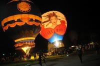 Dni Opola 2017 - Balloon Challenge 2017 & NIGHT GLOW - 7796_foto_24opole_437.jpg