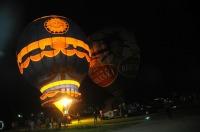 Dni Opola 2017 - Balloon Challenge 2017 & NIGHT GLOW - 7796_foto_24opole_441.jpg