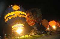 Dni Opola 2017 - Balloon Challenge 2017 & NIGHT GLOW - 7796_foto_24opole_443.jpg