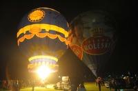 Dni Opola 2017 - Balloon Challenge 2017 & NIGHT GLOW - 7796_foto_24opole_445.jpg