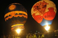 Dni Opola 2017 - Balloon Challenge 2017 & NIGHT GLOW - 7796_foto_24opole_459.jpg