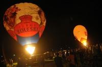 Dni Opola 2017 - Balloon Challenge 2017 & NIGHT GLOW - 7796_foto_24opole_465.jpg