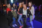 Piastonalia 2017 - Dzień Klubowy