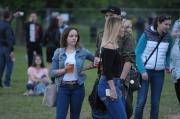 Piastonalia 2017 - Enej, Lao Che - Piątek na Politechnice Opolskiej