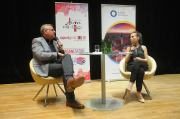 II Festiwal Książki w Opolu