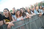 Hip-Hop Opole 2017