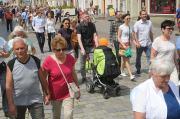 Marsz dla Życia i Rodziny - Opole 2017