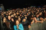 Rock Opole 2017