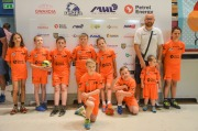Finał Mini Handball Ligi 2017