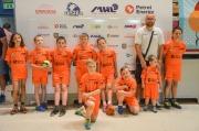Finał Mini Handball Ligi 2017