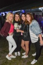 Anpol - Beach Party Only - 7850_dsc_7492.jpg