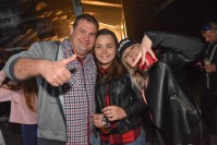 Anpol - Beach Party Only - 7850_dsc_7557.jpg