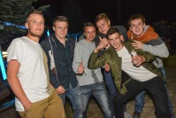 Anpol - Beach Party Only - 7850_dsc_7608.jpg