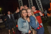 Anpol - Beach Party Only - 7850_dsc_7750.jpg