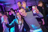 Anpol - Beach Party Only - 7850_dsc_7764.jpg