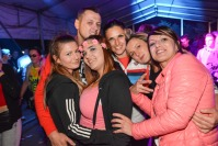Anpol - Beach Party Only - 7850_dsc_7772.jpg