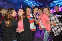 Anpol - Beach Party Only - 7850_dsc_7773.jpg
