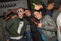 Anpol - Beach Party Only - 7850_dsc_7830.jpg
