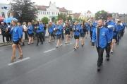 IX Prada Orkiestr Dętych - Prószków 2017