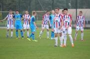 Juniorzy: Odra Opole 2:0 Stal Szczecin