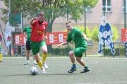 Opolska Liga Orlika - XII Kolejka I Ligi