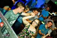 Bora Bora - Dance Express - 7858_bednorz_adam-11a.jpg