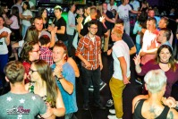 Bora Bora - Dance Express - 7858_bednorz_adam-24.jpg