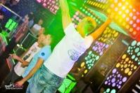 Bora Bora - Dance Express - 7858_bednorz_adam-34.jpg