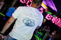 Bora Bora - Dance Express - 7858_bednorz_adam-38.jpg