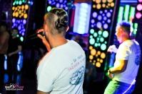 Bora Bora - Dance Express - 7858_bednorz_adam-40.jpg