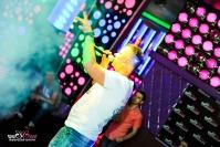 Bora Bora - Dance Express - 7858_bednorz_adam-41.jpg