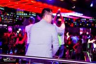Bora Bora - Dance Express - 7858_bednorz_adam-44.jpg