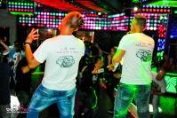 Bora Bora - Dance Express - 7858_bednorz_adam-48.jpg