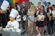 Targi Kids&Fun w CWK Opole