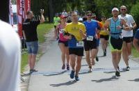 XV Bieg Opolski - Opole 2017 - 7868_biegopolski_24opole_256.jpg
