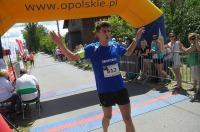 XV Bieg Opolski - Opole 2017 - 7868_biegopolski_24opole_313.jpg
