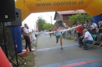 XV Bieg Opolski - Opole 2017 - 7868_biegopolski_24opole_347.jpg