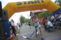 XV Bieg Opolski - Opole 2017 - 7868_biegopolski_24opole_351.jpg