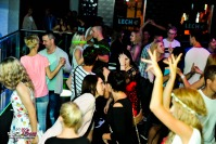 Bora Bora - Koncert Sumptuastic - 7873_bednorz_adam-29.jpg