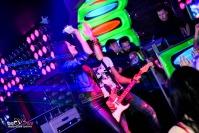 Bora Bora - Koncert Sumptuastic - 7873_bednorz_adam-39.jpg