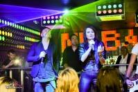 Bora Bora - Koncert Sumptuastic - 7873_bednorz_adam-40.jpg