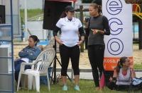 ECO Silesia Cup 2017 - I Turniej - 7874_opole_24opole_019.jpg