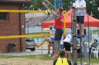 ECO Silesia Cup 2017 - I Turniej - 7874_opole_24opole_021.jpg