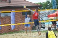 ECO Silesia Cup 2017 - I Turniej - 7874_opole_24opole_024.jpg