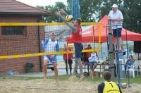 ECO Silesia Cup 2017 - I Turniej - 7874_opole_24opole_039.jpg