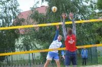 ECO Silesia Cup 2017 - I Turniej - 7874_opole_24opole_046.jpg