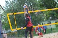 ECO Silesia Cup 2017 - I Turniej - 7874_opole_24opole_071.jpg