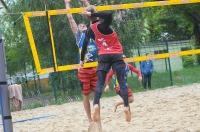 ECO Silesia Cup 2017 - I Turniej - 7874_opole_24opole_073.jpg