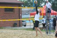 ECO Silesia Cup 2017 - I Turniej - 7874_opole_24opole_118.jpg